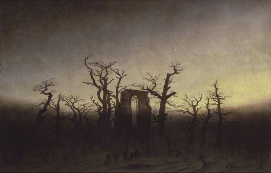 1920px-Caspar_David_Friedrich_-_Abtei_im_Eichwald_-_Google_Art_Project