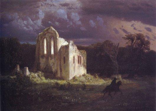 Ruins-in-a-Moonlit-Landscape.jpg
